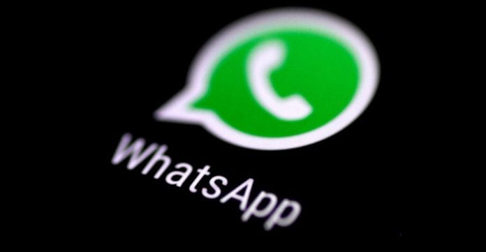 WhatsApp set to charge these users