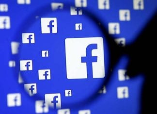 Spanish Data Watchdog Fines Facebook 1.2 million euros
