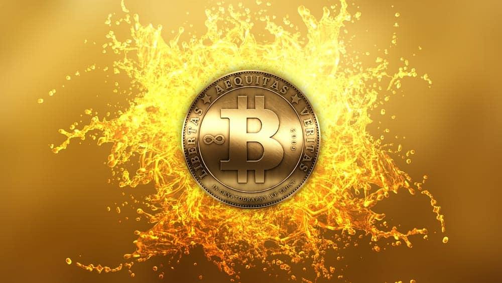 курс выгодный bitcoin-7