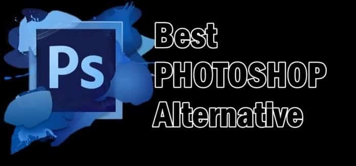 10 Best Free Photoshop Alternatives For 2017