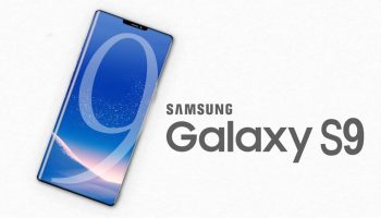 Samsung Galaxy S9 Video Camera May Be 4x Faster Than iPhone X