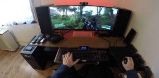 Here Are The Top 5 Tips If You Are New To PC Gaming