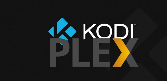 Plex for Kodi is free for all users now