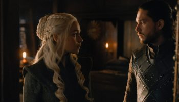 HBO to film Game of Thrones Season 8 multiple endings to confuse hackers and avoid leaks