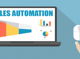 Why choosing the right Sales Automation Software is so important for growing your business?