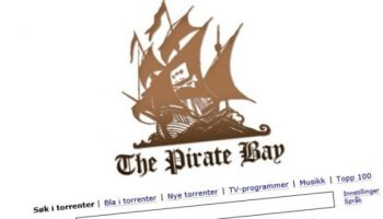 TorrentProject.se Is Down; The Pirate Bay And Other Best Torrent Sites- 2017