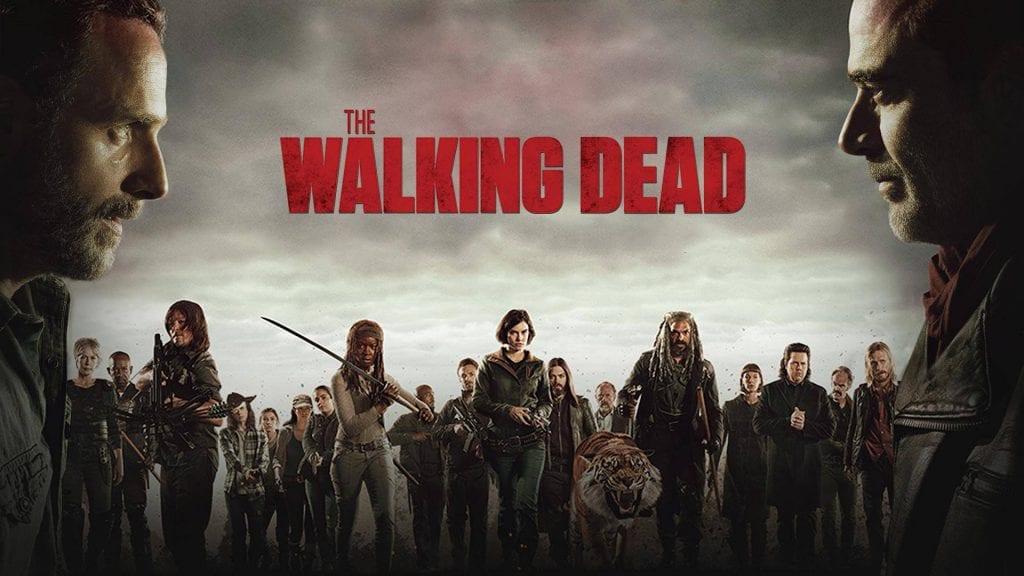 the walking dead s07e04 stream
