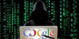 How To Use Google For Hacking Websites & CCTV Cameras