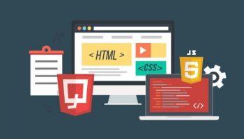 Top 16 YouTube Channels To Learn Web Development