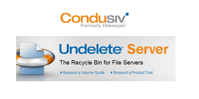 Best Data Protection Plan for Your Server