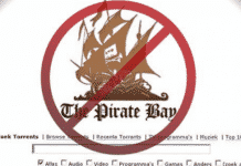 """Austrian Supreme Court Orders Local ISPs To Block The Pirate Bay & 1337x"" is locked Austrian Supreme Court Orders Local ISPs To Block The Pirate Bay & 1337x"