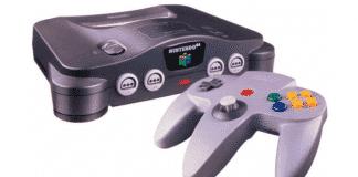 The Best Nintendo 64 Emulator