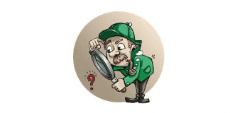 How to Avoid Bad VPN Providers