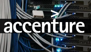 Accenture left critical data exposed in unsecured AWS buckets