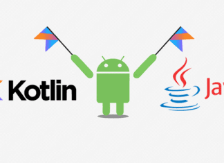 Kotlin to overtake Java as default programming language for Android apps by 2018