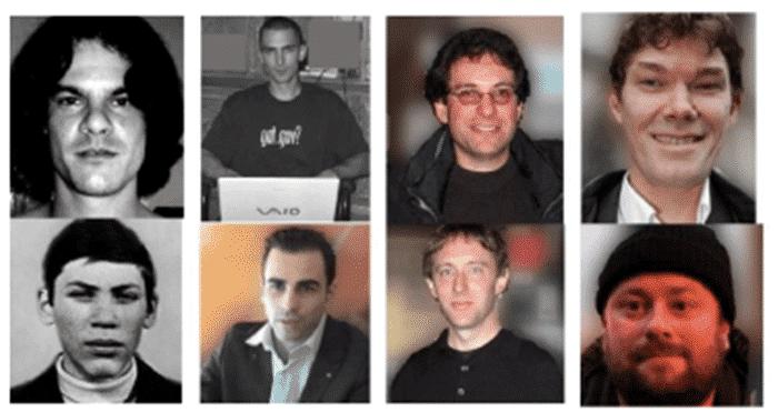 10 Best Black Hat Hackers In The World » TechWorm
