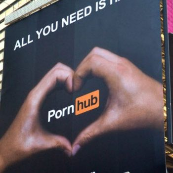 Pornhub : Indians now are third largest visitors to the adult entertainment website