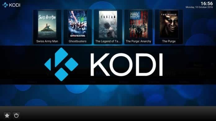 What is Kodi and is it legal? Everything you need to know about the TV streaming app