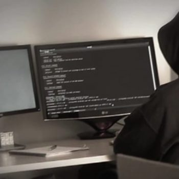 Student Hacks School Computer Using Keylogger And Changed Grades, Gets Expelled