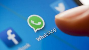 WhatsApp finally lets you recall messages sent by mistake for all users