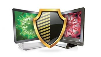 Vulnerability in antivirus quarantine allows attacker to release malware