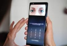 Samsung Galaxy S9 rumored to be unveiled early in 2018