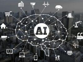 VERSION 2: AI IS THE FUTURE