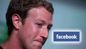 Facebook has almost 270 million fake and duplicate accounts