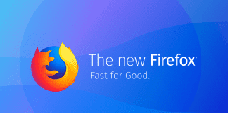 Mozilla takes on Google Chrome by launching faster new Firefox Quantum browser