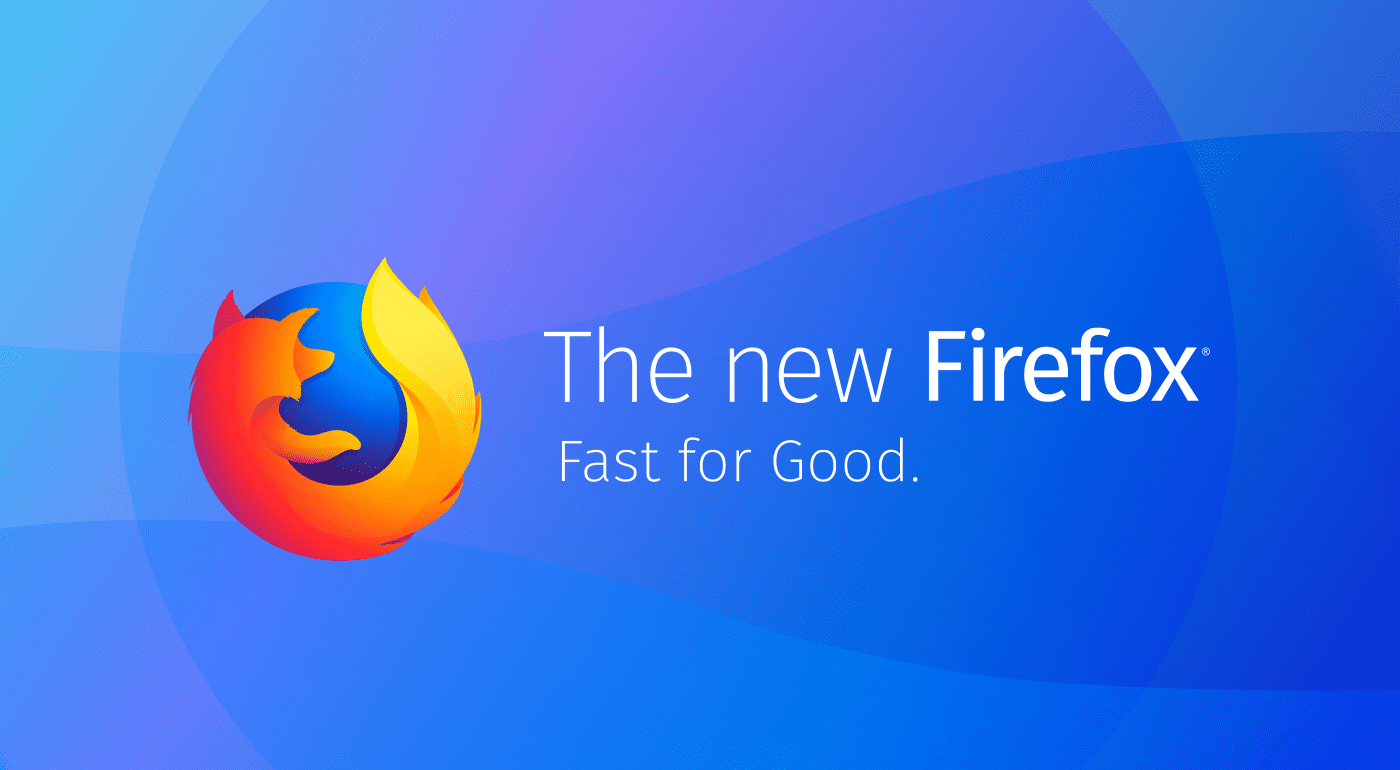 mozilla voice controlled browser scout