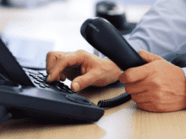 How VoIP could take your business's efficiency to a whole new level