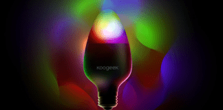 Koogeek LB1 Wi-Fi Smart LED Light Bulb Review