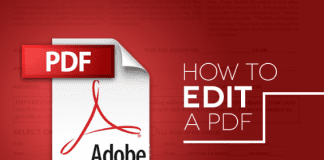 HOW TO EDIT PDF FILES ON MAC FOR FREE (Contest)