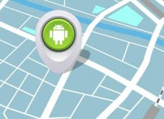 Android devices still track you when location services are turned off