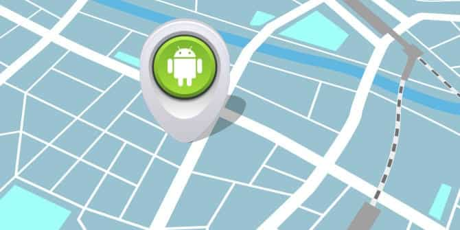 Google Admits Tracking Android Users Even with 'Location' Off