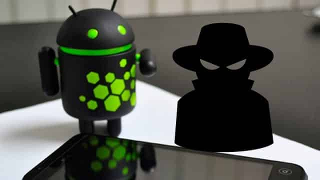 Google Discovers New Android Malware That Spies On Facebook, WhatsApp, Skype Users
