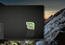 Linux Mint 18.3 Cinnamon and MATE editions released