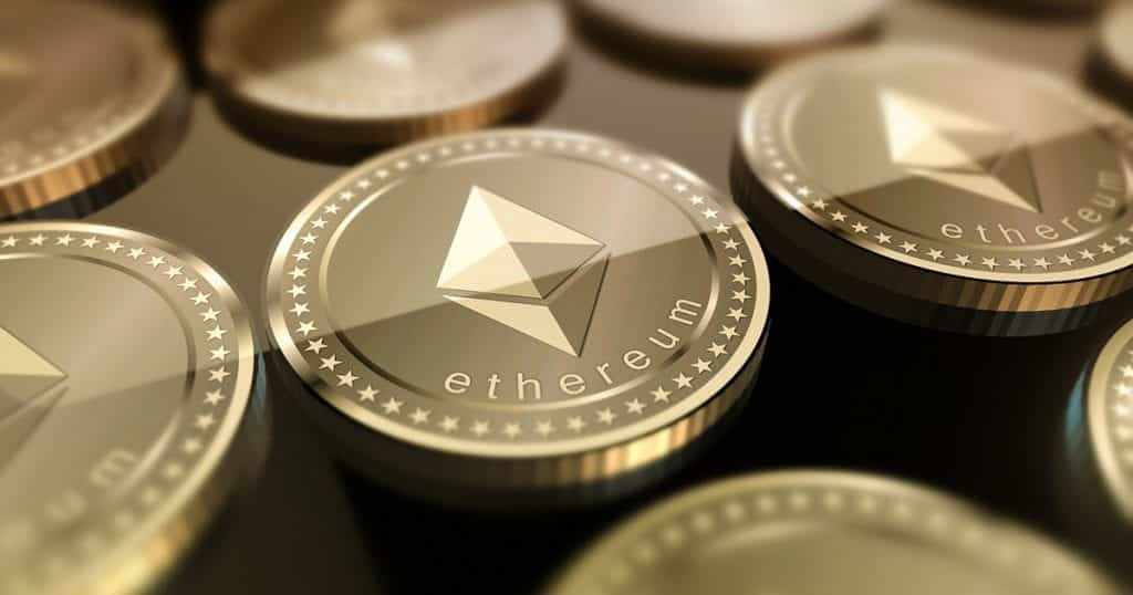 An 'accidental' coding mistake freezes hundreds of millions of dollars in Ethereum