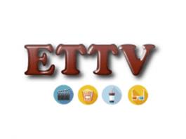 ExtraTorrent Uploader Groups Start Their Own Torrent Website