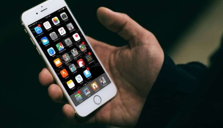iOS Jailbreak Repositories Are Shutting Down, is this the end of iPhone jailbreaking?