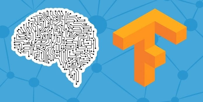 Google launches TensorFlow Lite developer preview for machine learning on mobile devices