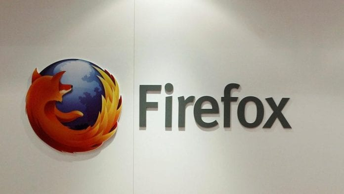 Firefox will soon warn users when they visit a previously hacked website