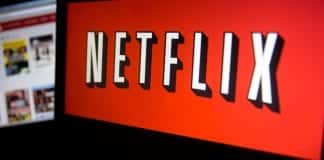 Google: Netflix Searches Greater Than Those For Pirate Alternatives