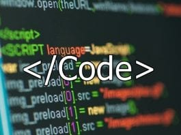 The most popular programming languages in 2017, according to TIOBE and PYPL