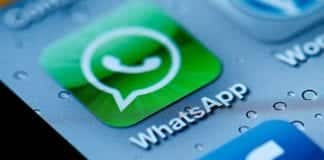 Its Not Just You, WhatsApp Is Down For Everyone