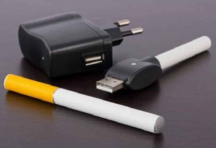 Ways to Choose Electronic Cigarettes