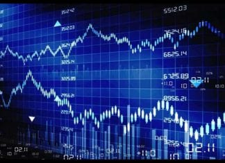 Forex Trading Platforms: How do they Differ?