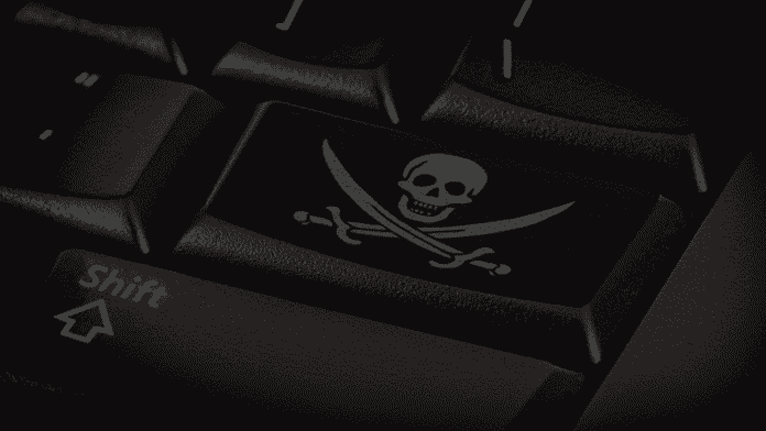 Young students offered $10 to pirate latest movies in cinemas