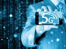 Samsung tests 5G on a high speed train, gets 1.7Gbps speed