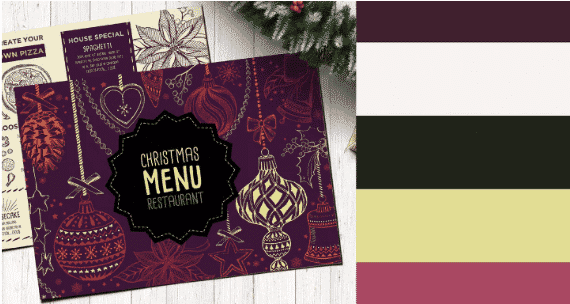 Generate Custom Holiday Marketing Visuals With These Collections